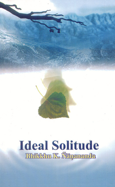 Ideal Solitude